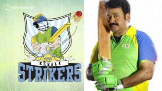 Kerala Strikers to play their first CCL match today