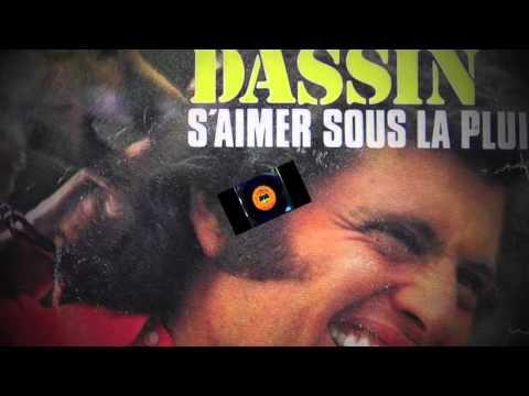 Mégamix de chansons françaises des années 70