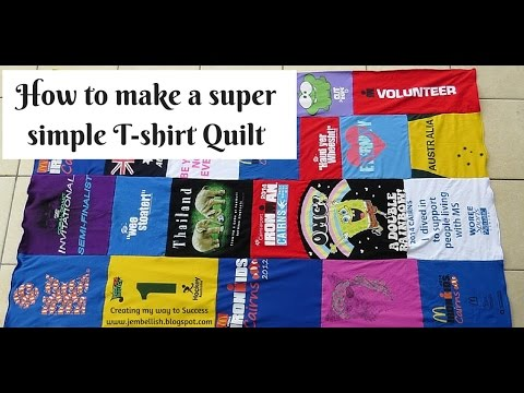 start craftsy graduate to thinking now of making a t back shirt any make tshirt quilt the not shirts added fit on could did front how that for be