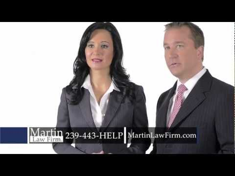 fort-myers-auto-insurance-attorney-reviews-fort-myers-auto-insurance-attorney