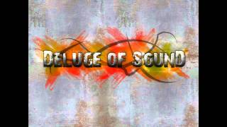 Industrial Dubstep Mix by Deluge of Sound