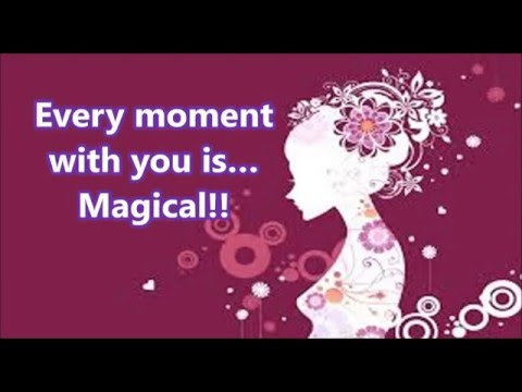 Happy Womens Day 2016 Wishes Greetings Whatsapp Video From