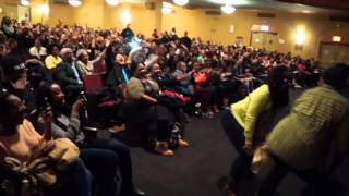 FraNYC | busy busy busy