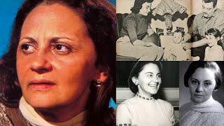 Conheça os filhos de Laura Cardoso: Saiba com quem a atriz foi casada e como está hoje aos 93 anos