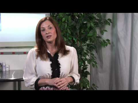 Pregnancy Tips: How to Avoid Heartburn While Pregnant