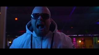 030ER x Freshmaker - Jacky Dose [Official Video]