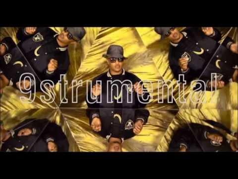 T.I. - Check, Run It (Instrumental)