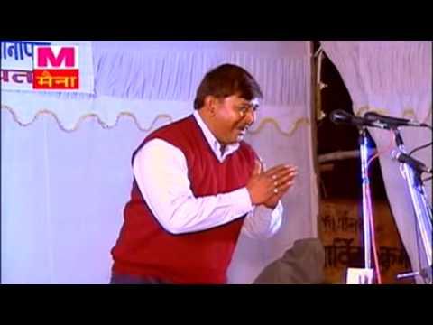 Haryanvi Rangi - Panipat Ragni Comp  Vol  70 | Ranbir
