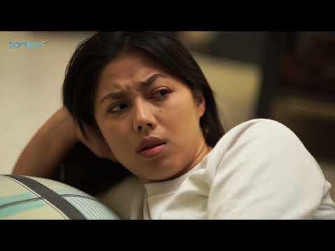 Akasia | Cinta Fatamorgana | Episode 1