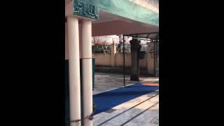 Darbar Mai toti sahiba khuiratta kotli azad Kashmir