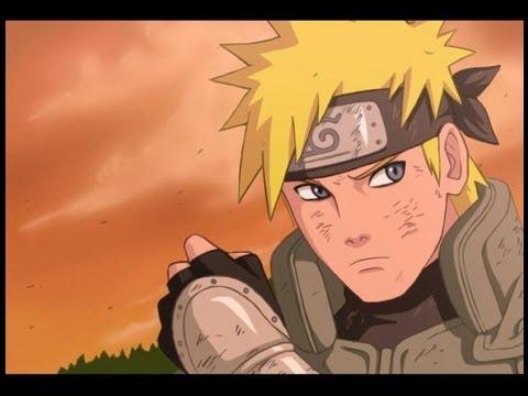 Naruto akkipuden orochimaru take obito body mabye youtube - Naruto akkipuden ...