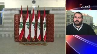 العلاقات اللبنانية السعودية