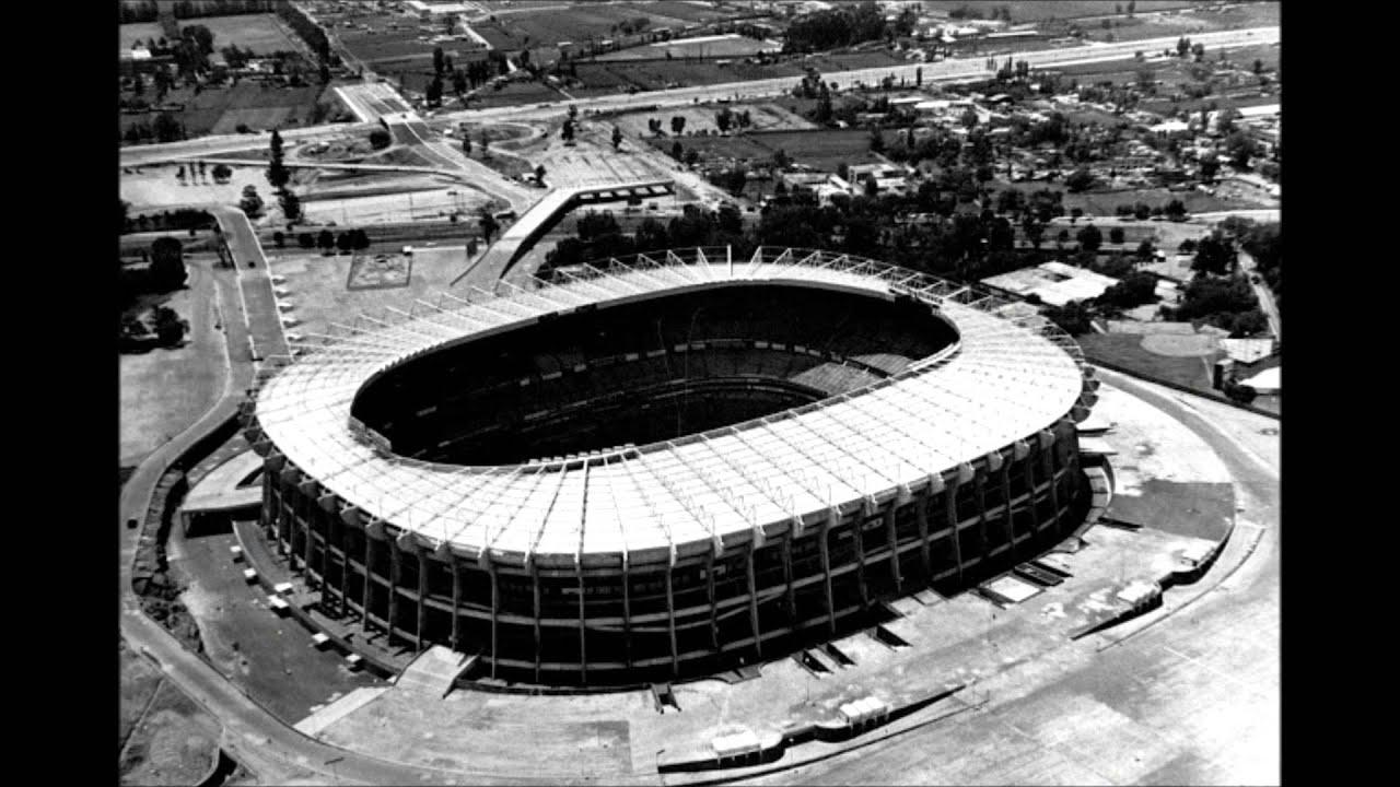 Image Result For Estadio Azteca
