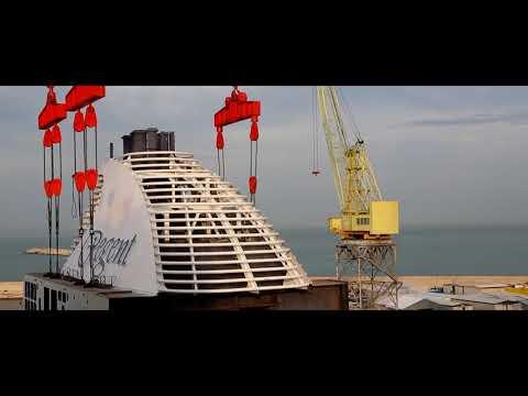 Regent Seven Seas Cruises   Seven Seas Splendor™- 9 Months Until Sailing