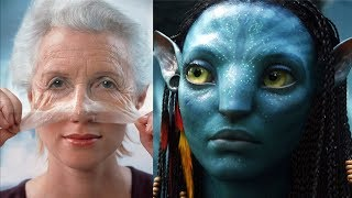 ОМОЛОЖЕНИЕ КОЖИ | Метиленовый синий | Methylene blue to treat skin