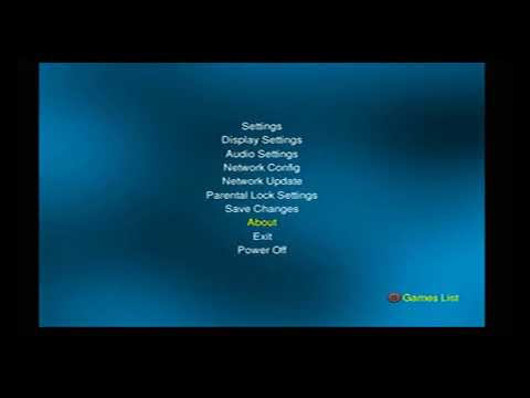 New OPL 1585 Daily Build Open PS2 Loader 2019