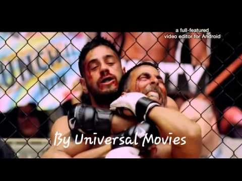 Ishq | Atif Aslam Brothers Movie Song 2015