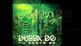 Baixar Dubba do - Nu roots Ep -  02 Ego trip