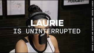 Laurie Hernandez's Advice on Chasing Dreams   Nike x Just Do it HQ