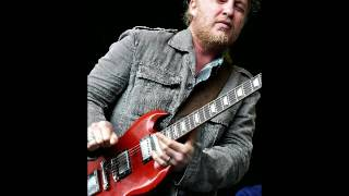 Watch Derek Trucks Band Id Rather Be Blind Crippled  Crazy video