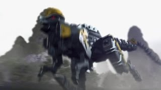 enter pachy zord