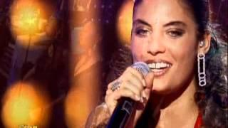 Julio Iglesias & Cynthia Brown-I wanna know what love is