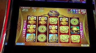 SLOT ☆ 88 Fortune ☆ Live Play at Zurich Casino