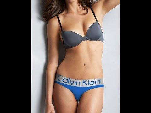 Calvin Klein!!! (Брендятина)
