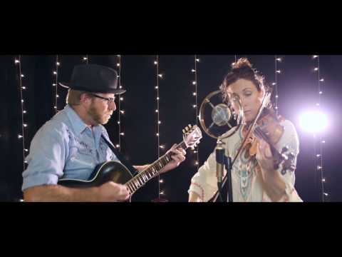 "Greg Schochet & Katie Glassman | ""Kansas City Kitty"""