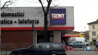 Chiusura negozio Trony, domani sciopero dei sette lavoratori piacentini