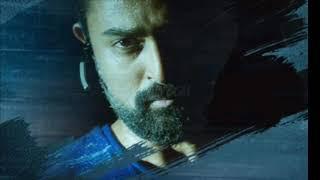 Jawan movie bgms | sai dharam Tej| mehereen|