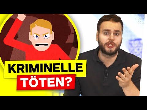AfD-Provokation: Wieder Todesstrafe in Deutschland?