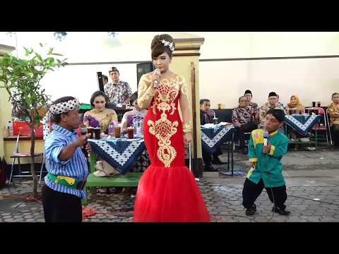 Langgam JENANG GULO (HD) Eva Kharisma Campursari Wisanggeni Sukoharjo