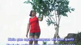 turu bareng MP3