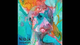 Nadja - Sonnborner (2018) drone doom | dark ambient | doom metal | shoegaze