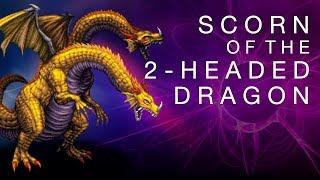 Download lagu Scorn of the 2 Headed Dragon Final Fantasy Brave Exvius MP3