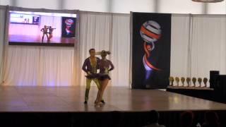 ABDA DANCERS SEBNEM&BULENT-WLDC MIAMI  2014 OVER 75 - 3.plc