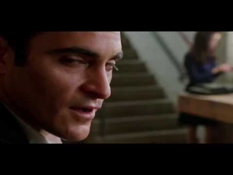 Walk the Line (2005) (Official Trailer)