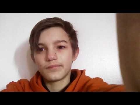 Jordan and Madan itro to youtube