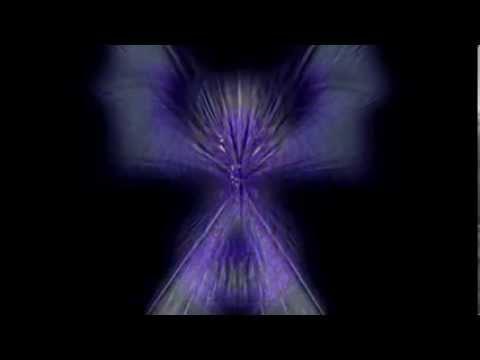 Overkill - Electric Rattlesnake (lyric video) mp3