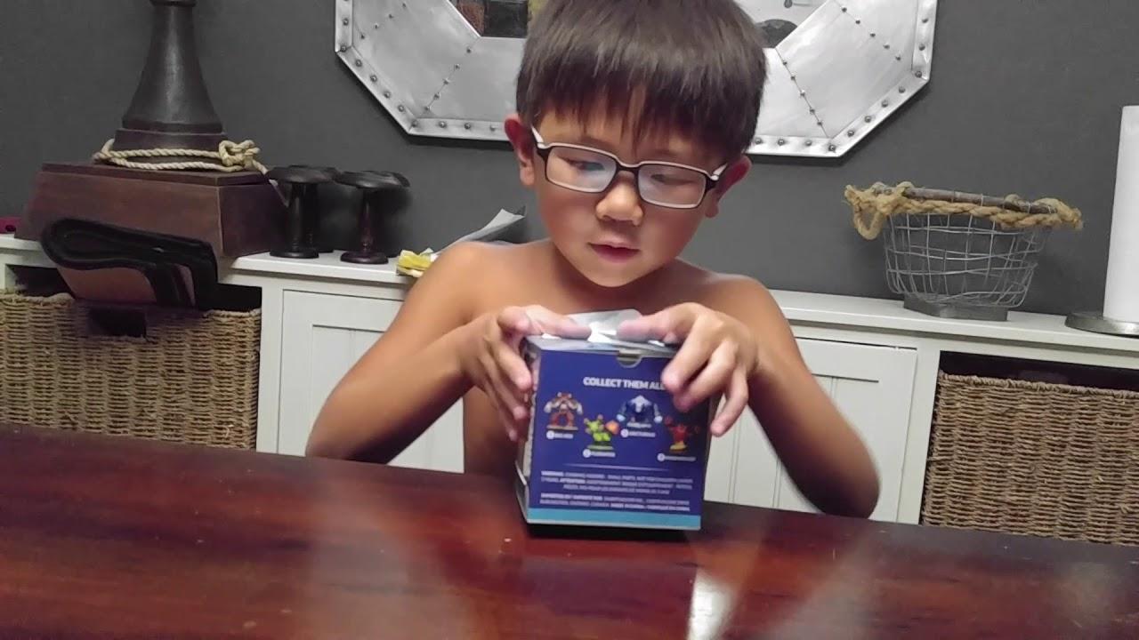 Prodigy Epics Toys : Prodigy epics from toys us youtube
