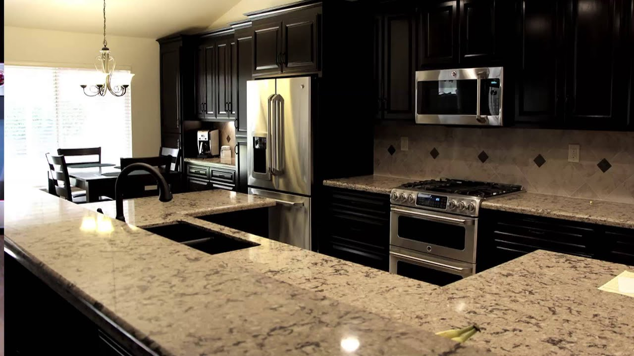 Wiseman Improvement Kitchen Remodel: Bohnhoff Project In Roseville, CA