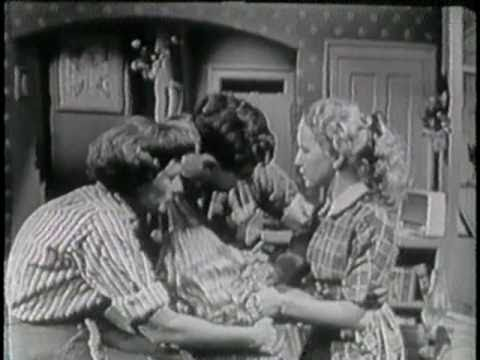 Atomic Attack (1950)