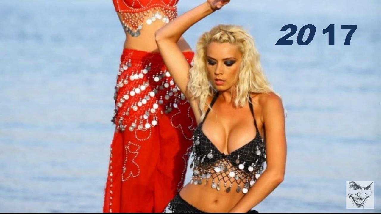 Dansul din Buric   The Best Vouchers
