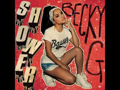 Shower- Becky G (Official Instrumental) | Tóm tắt các tài liệu liên quan shower becky g mp3 chi tiết nhất