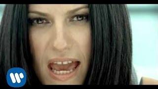 Laura Pausini - En cambio no (video clip)