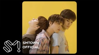 NCT 127 엔시티 127 '우산 (Love Song)' Track Video #10