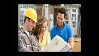 best home remodeling company west palm beach 954 826 7667