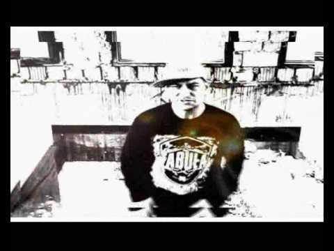 Download FABUŁA ft. Pih & Pyskaty - PROFORMA   prod. Poszwixxx