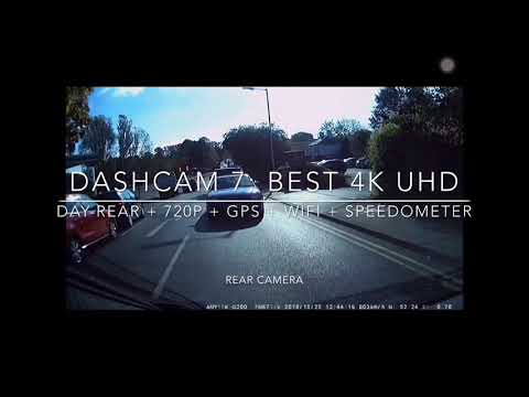 8 BEST Dashcam In The Philippines